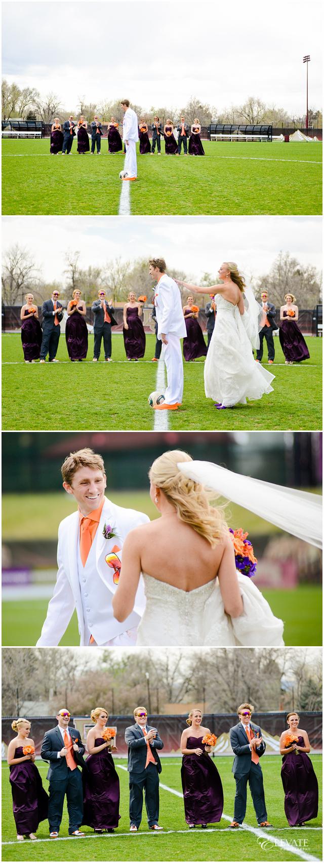 soccer-orange-purple-denver-wedding_0021