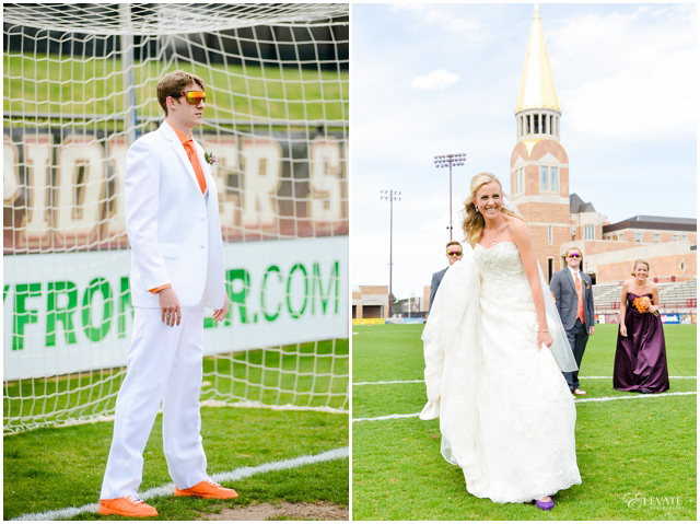 soccer-orange-purple-denver-wedding_0022