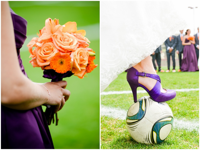 soccer-orange-purple-denver-wedding_0024
