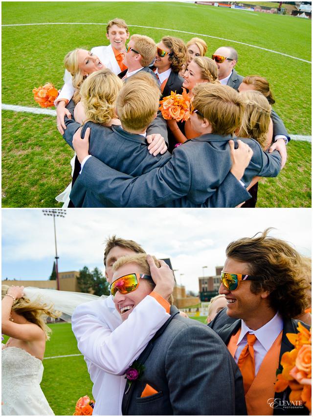 soccer-orange-purple-denver-wedding_0025