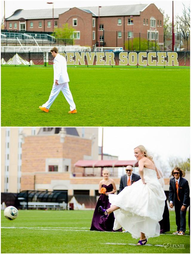 soccer-orange-purple-denver-wedding_0026