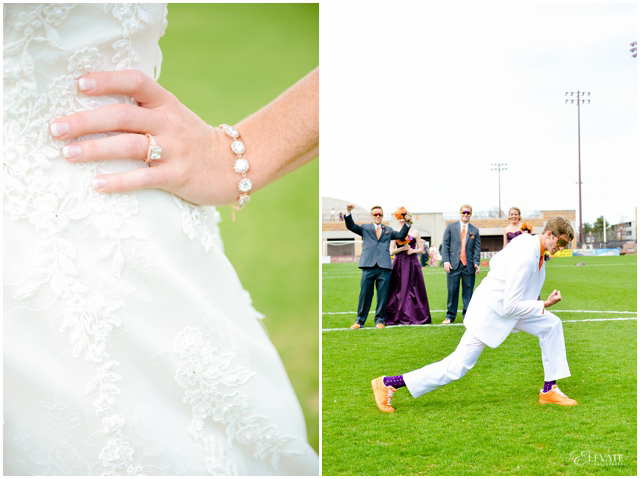 soccer-orange-purple-denver-wedding_0027