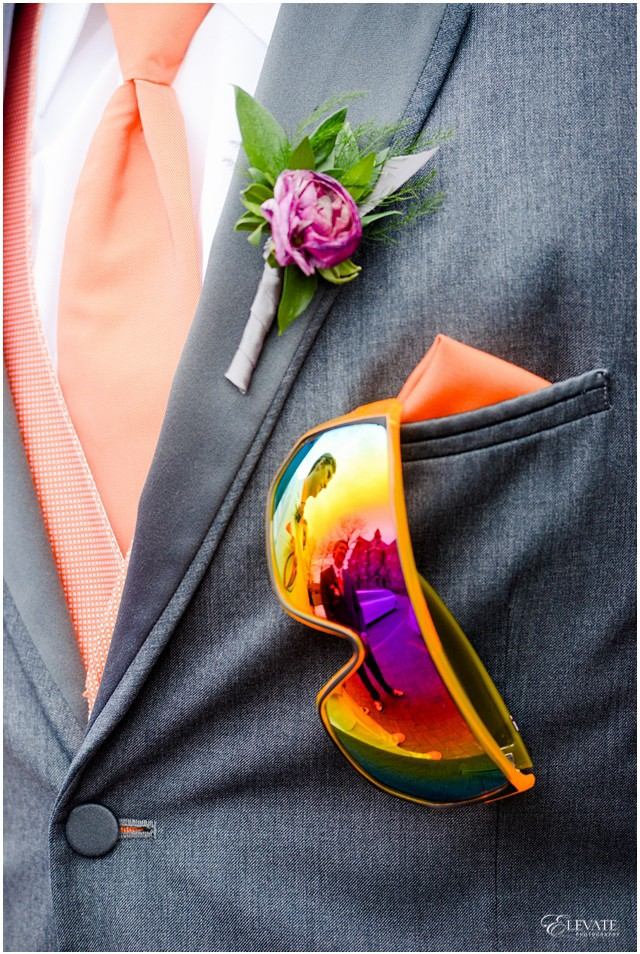 soccer-orange-purple-denver-wedding_0031