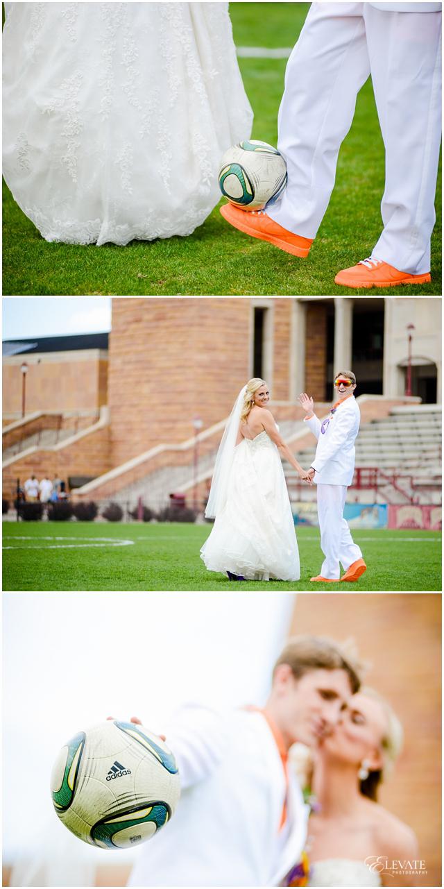 soccer-orange-purple-denver-wedding_0033