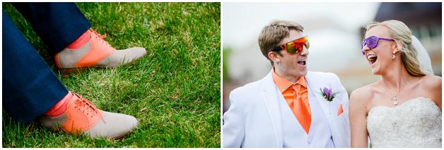 soccer-orange-purple-denver-wedding_0034