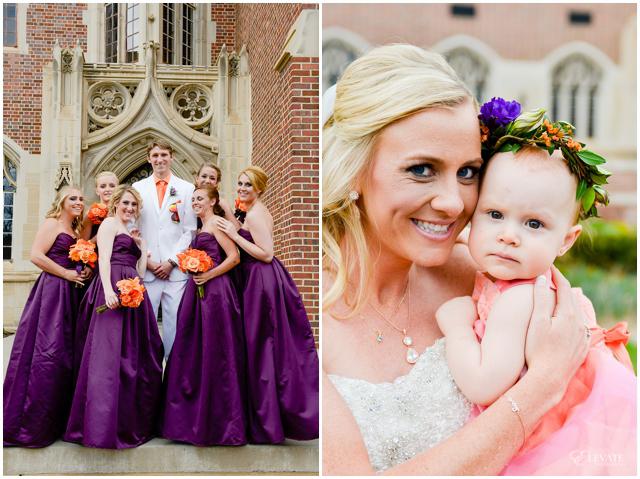 soccer-orange-purple-denver-wedding_0035