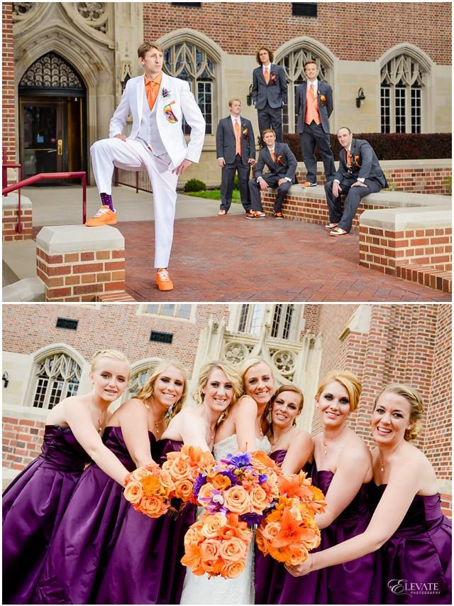 soccer-orange-purple-denver-wedding_0036
