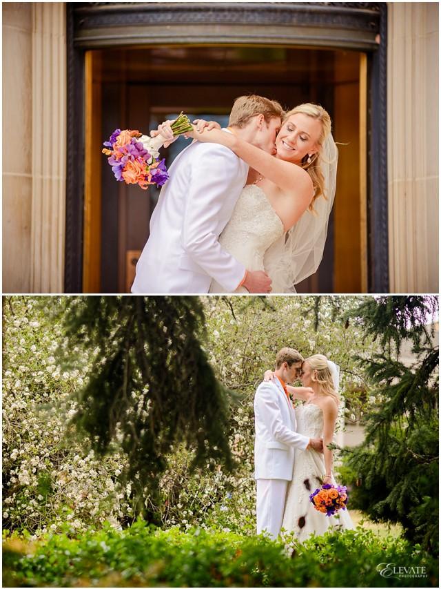 soccer-orange-purple-denver-wedding_0038