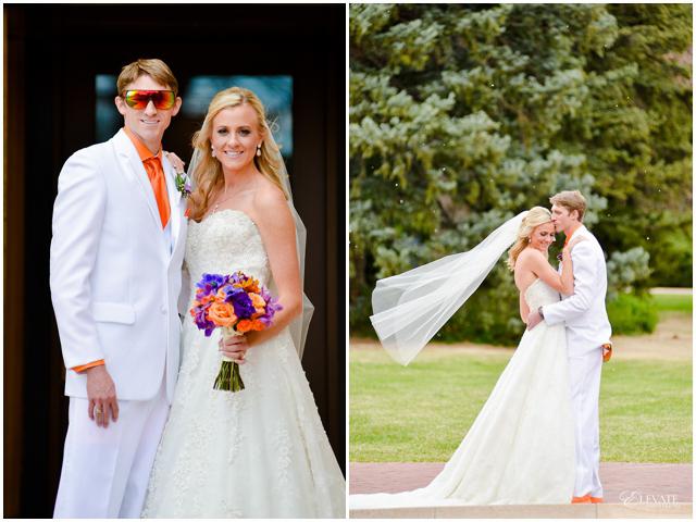 soccer-orange-purple-denver-wedding_0039