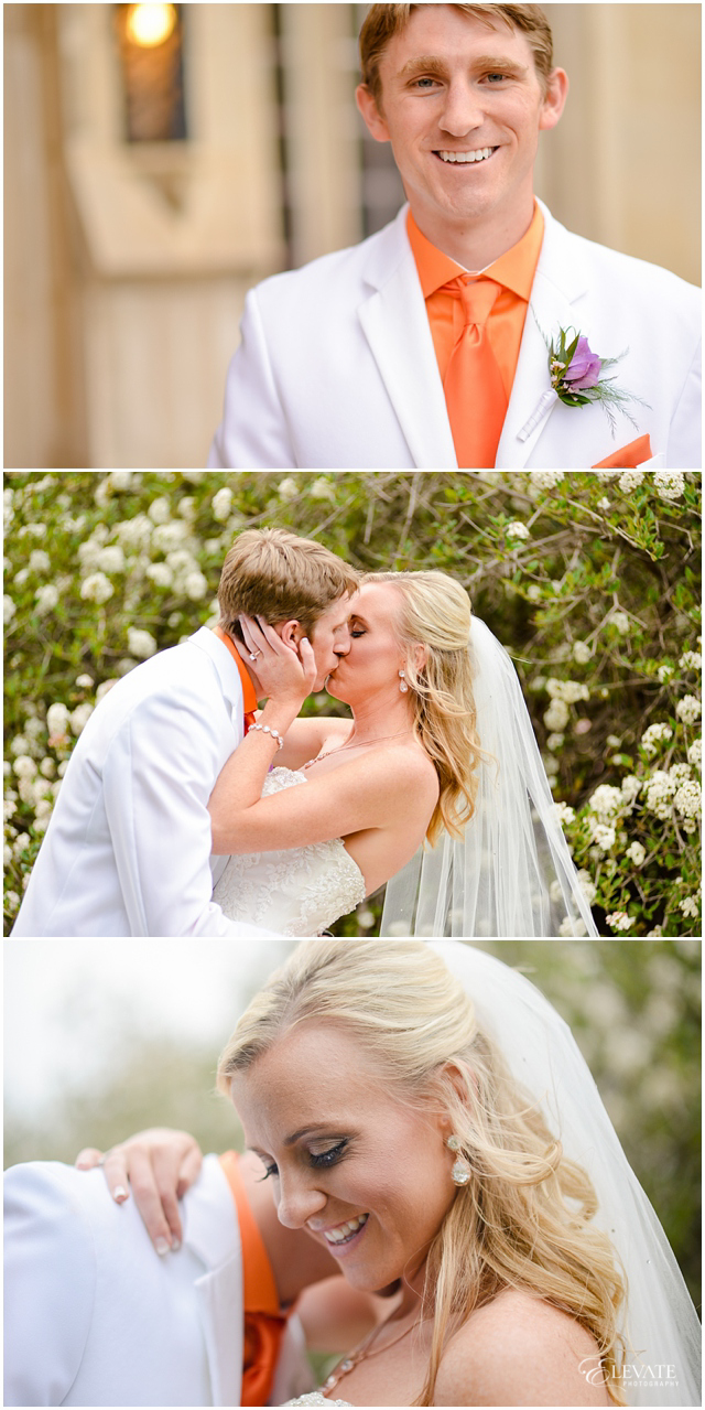 soccer-orange-purple-denver-wedding_0040
