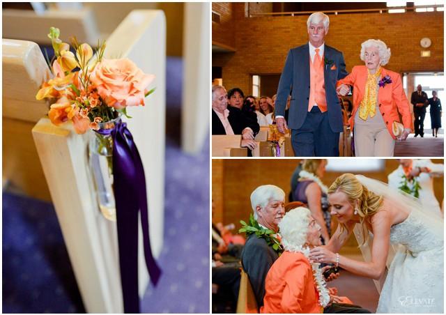 soccer-orange-purple-denver-wedding_0041