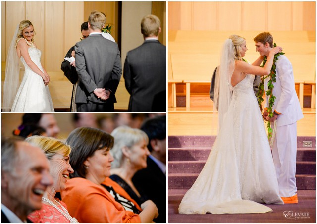 soccer-orange-purple-denver-wedding_0042