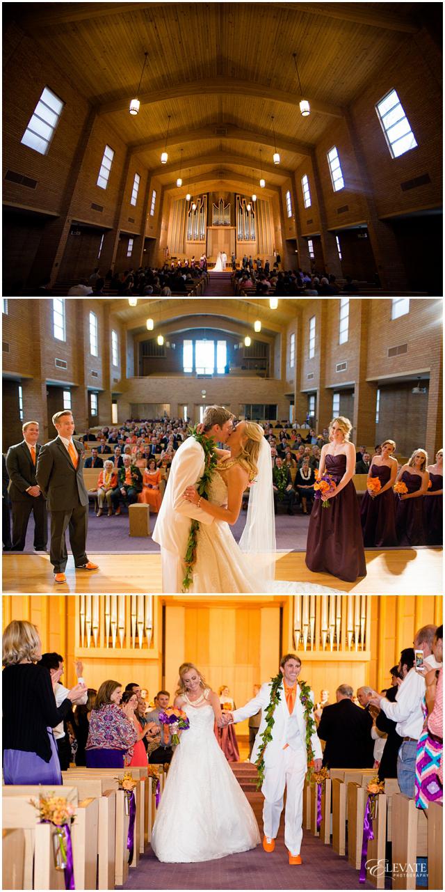 soccer-orange-purple-denver-wedding_0043