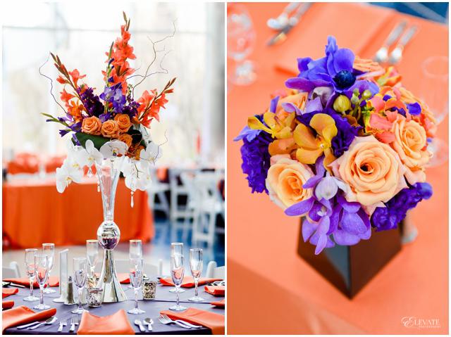 soccer-orange-purple-denver-wedding_0046