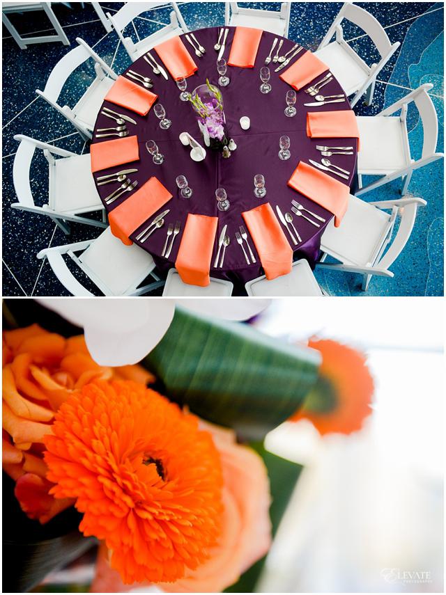 soccer-orange-purple-denver-wedding_0047