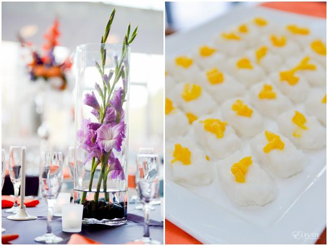 soccer-orange-purple-denver-wedding_0048
