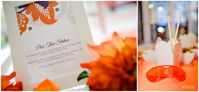 soccer-orange-purple-denver-wedding_0052