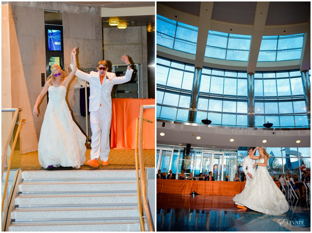 soccer-orange-purple-denver-wedding_0056