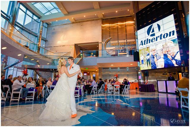 soccer-orange-purple-denver-wedding_0057