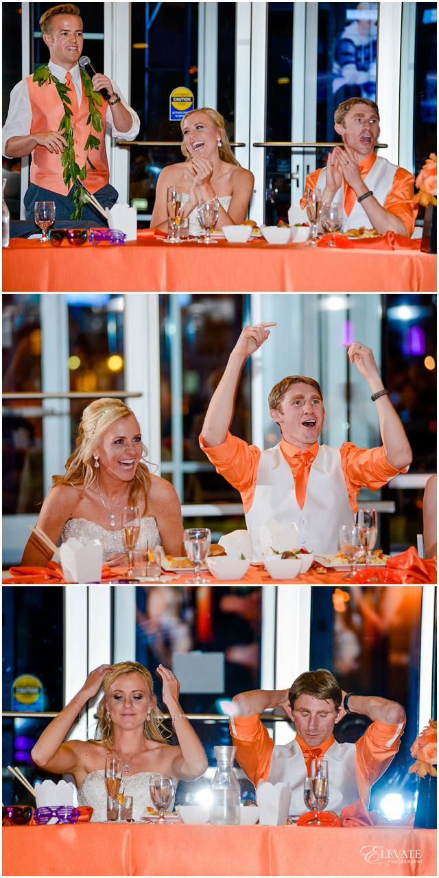 soccer-orange-purple-denver-wedding_0059