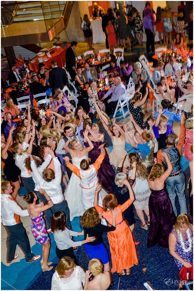 soccer-orange-purple-denver-wedding_0060