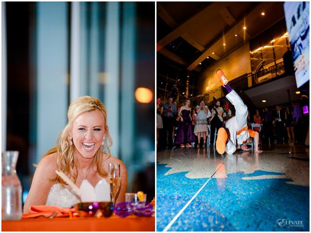 soccer-orange-purple-denver-wedding_0062