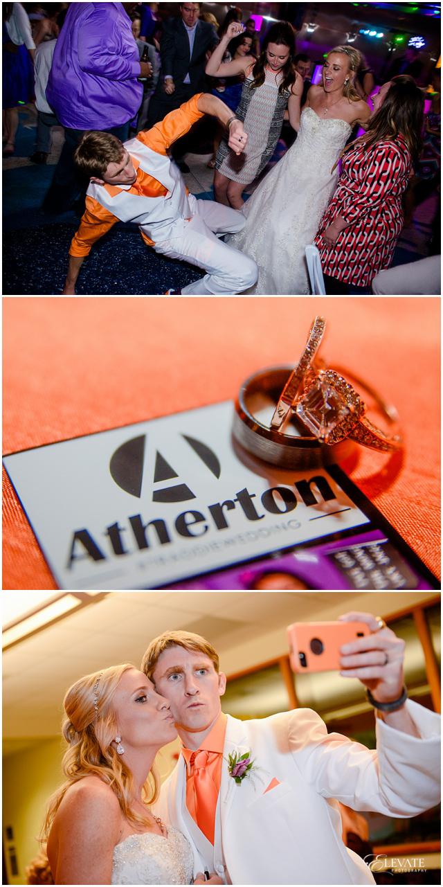 soccer-orange-purple-denver-wedding_0065