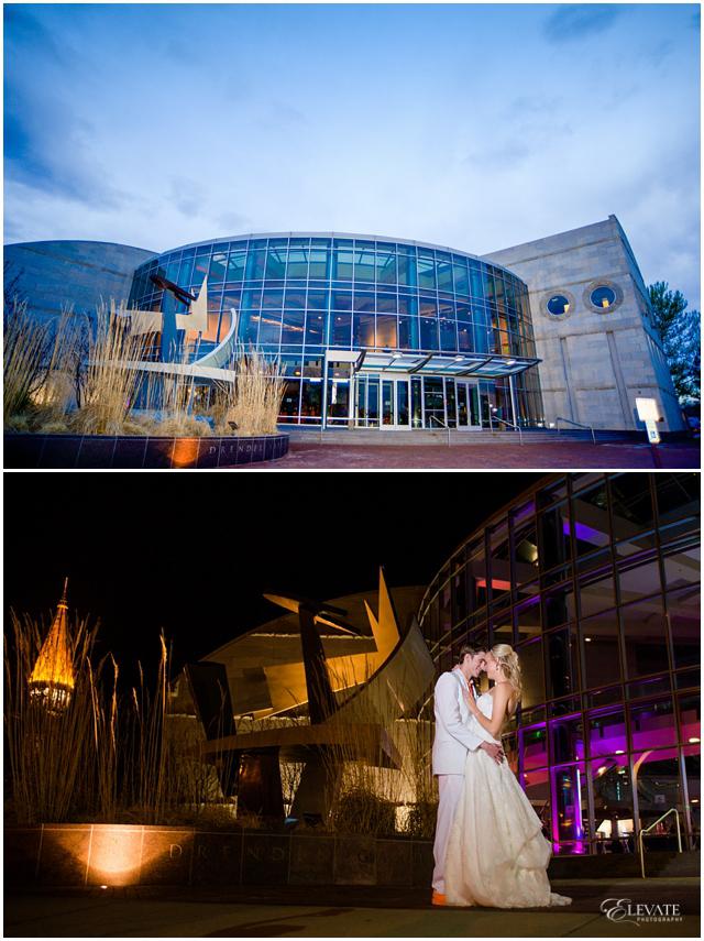 soccer-orange-purple-denver-wedding_0066