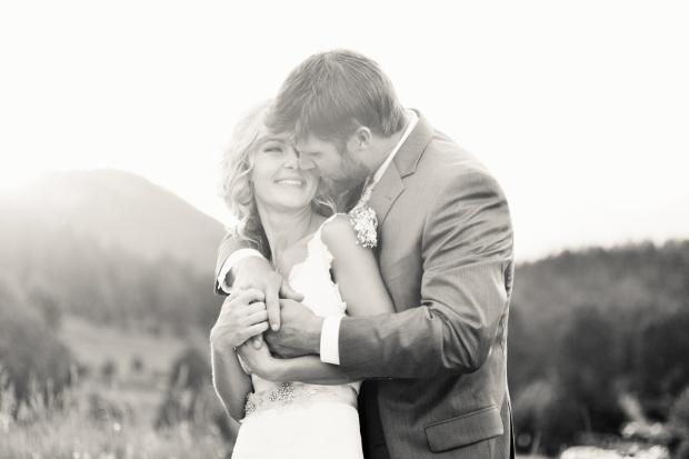 free wedding contest