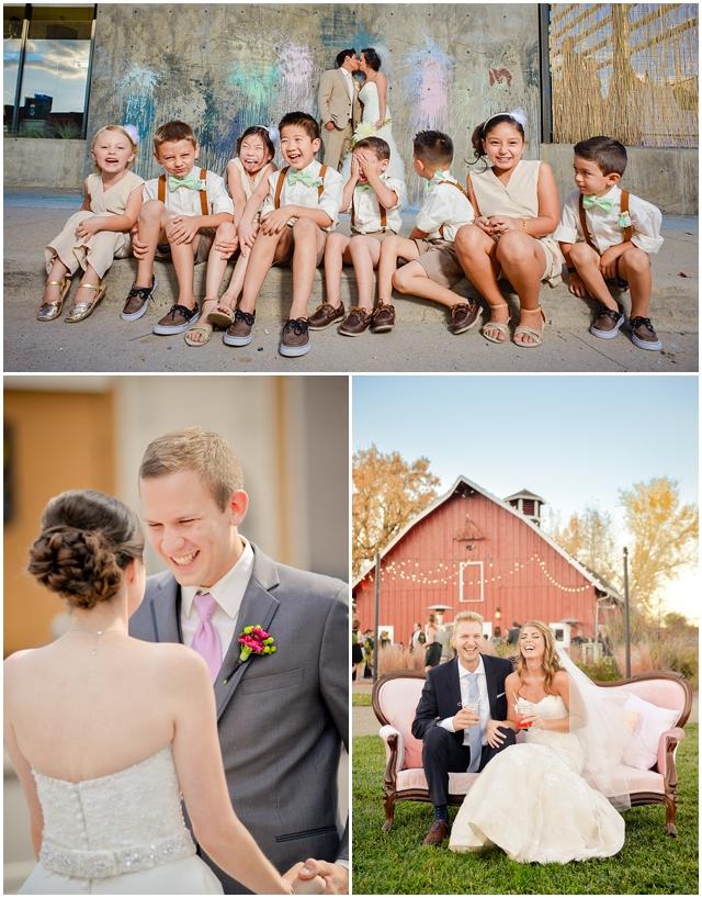 free wedding colorado
