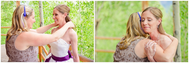 grandlake-colorado-butterfly-wedding-10