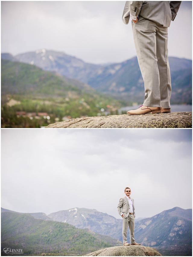 grandlake-colorado-butterfly-wedding-11