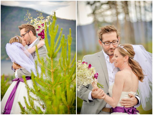grandlake-colorado-butterfly-wedding-13