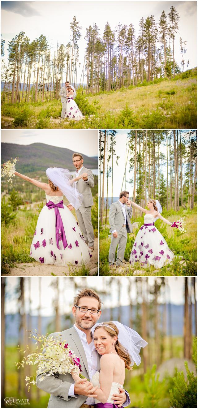 grandlake-colorado-butterfly-wedding-14