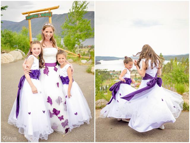 grandlake-colorado-butterfly-wedding-15