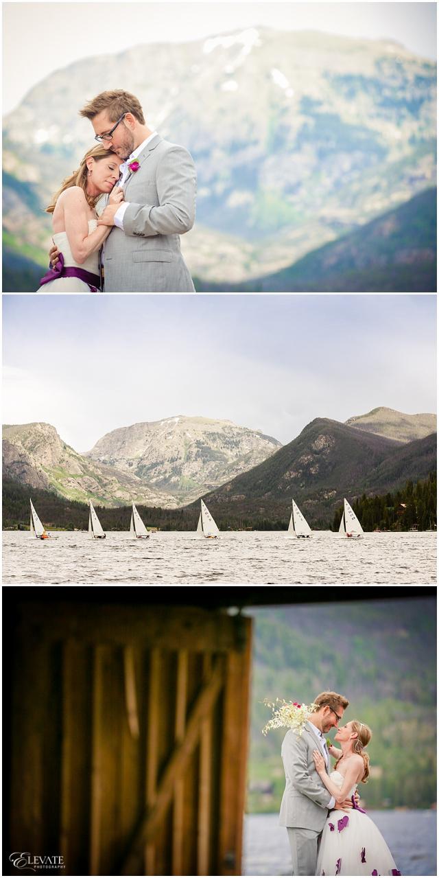 grandlake-colorado-butterfly-wedding-17