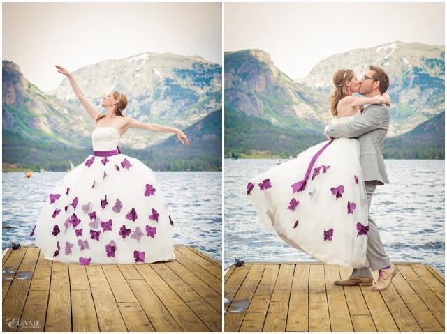 grandlake-colorado-butterfly-wedding-18