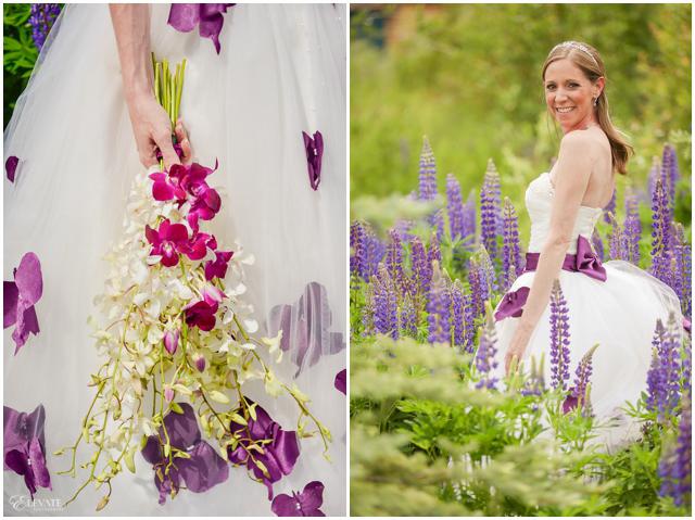 grandlake-colorado-butterfly-wedding-20