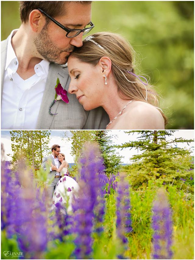 grandlake-colorado-butterfly-wedding-21