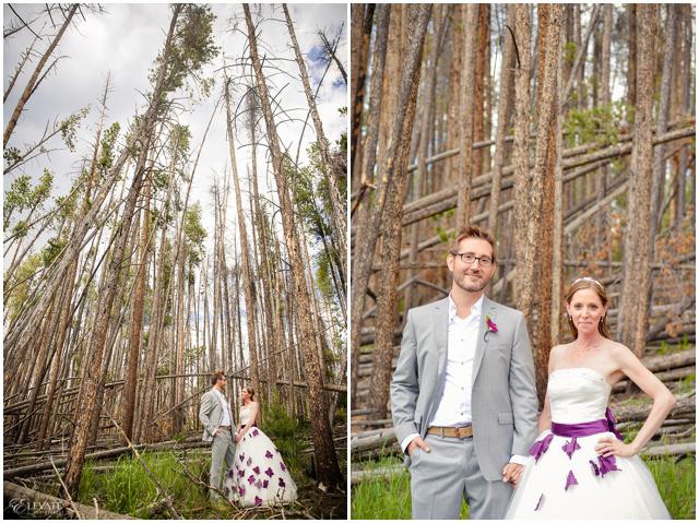 grandlake-colorado-butterfly-wedding-22