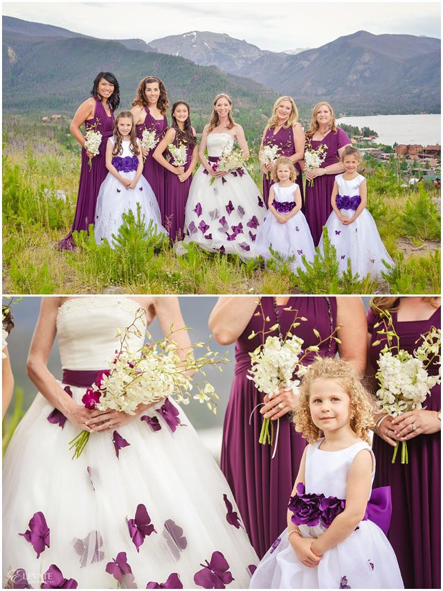 grandlake-colorado-butterfly-wedding-23