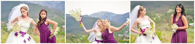 grandlake-colorado-butterfly-wedding-24