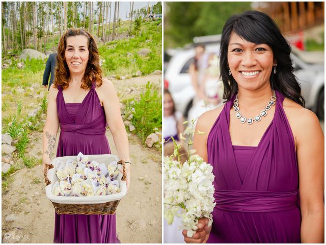 grandlake-colorado-butterfly-wedding-26