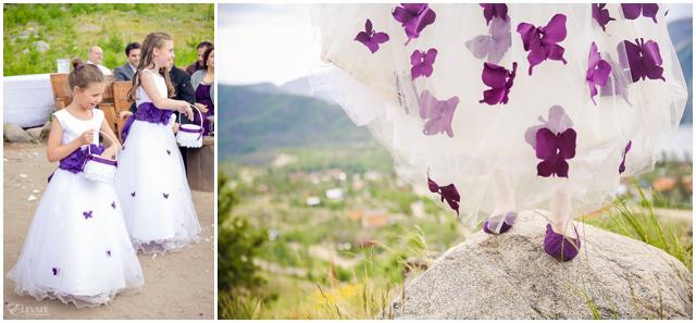 grandlake-colorado-butterfly-wedding-29