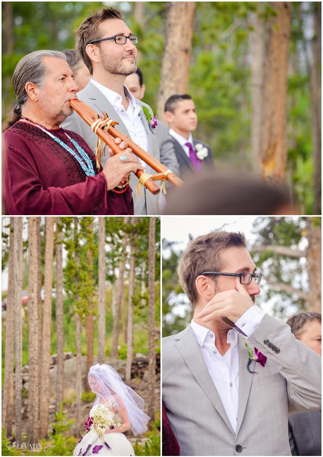 grandlake-colorado-butterfly-wedding-30