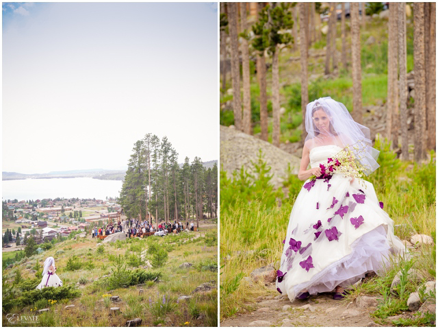 grandlake-colorado-butterfly-wedding-31