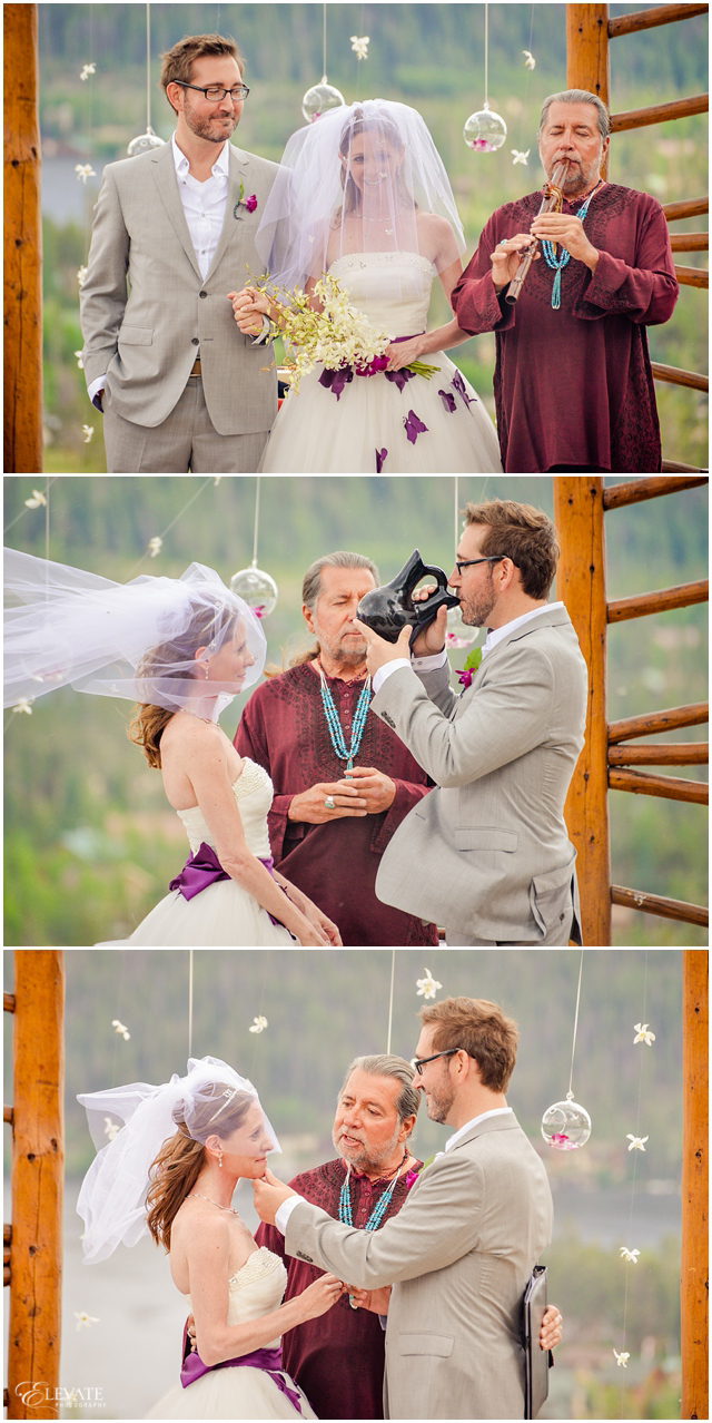 grandlake-colorado-butterfly-wedding-34