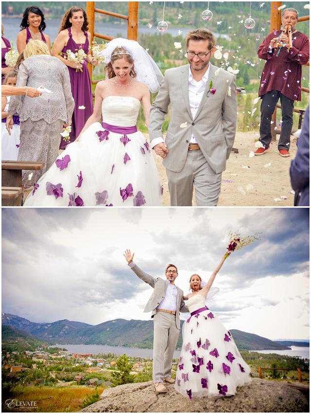 grandlake-colorado-butterfly-wedding-36