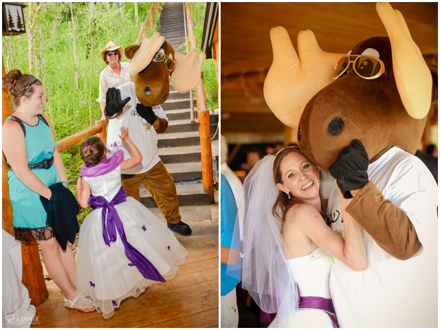 grandlake-colorado-butterfly-wedding-43