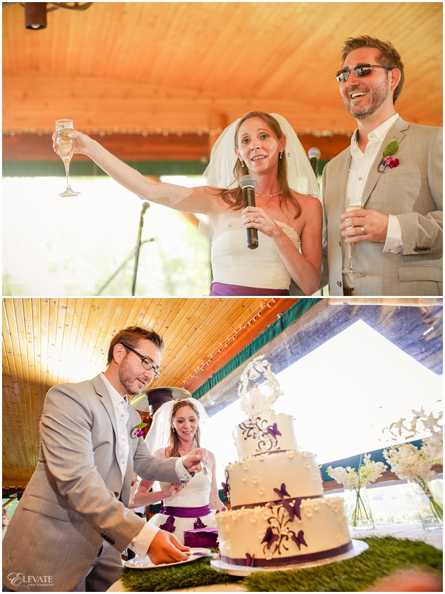 grandlake-colorado-butterfly-wedding-45